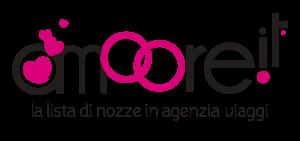 amoorelogo